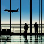 635855347395608393164383721_Airport-terminal1